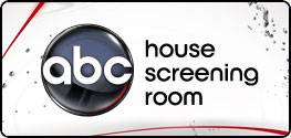 ABC Screening Room