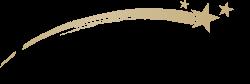 ASVH-Logo.png