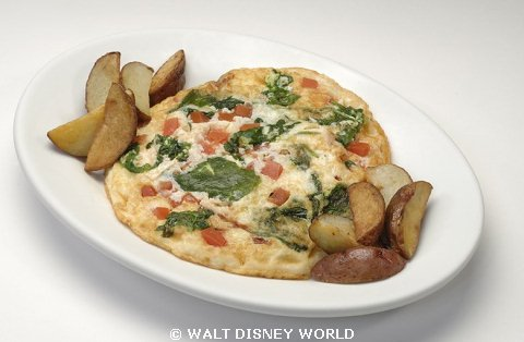 Art-of-Animation-eggwhite-fritata.jpg
