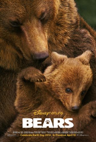 Bears-poster.jpg