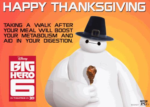 Big%20Hero%206%20eCard%20Thanksgiving%5B1%5D.png
