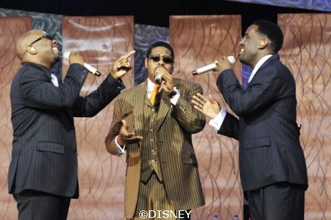 Boyz-ll-Men2011a.jpg