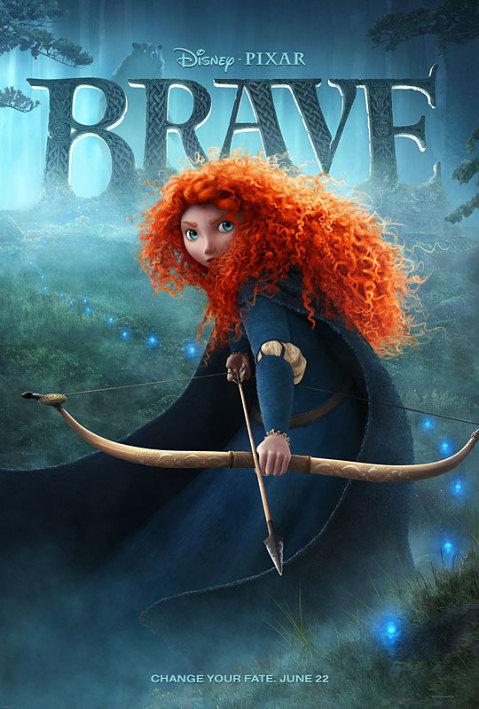 Brave-poster.jpg