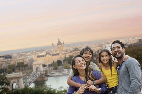 Budapest%20Family.jpg