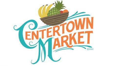 CaribbenBeachResortCentertownMarketLogo2018.jpg
