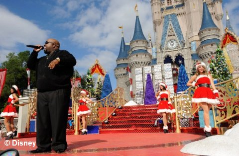 Cee-Lo-Green-Tapes-TV-Show-at-Disney.jpg