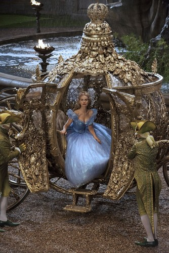 Cinderella-Coach_Film.jpg
