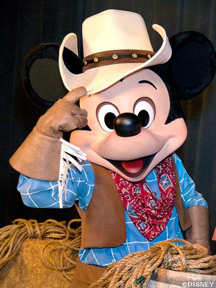 Cowboy-mickey-dl.jpg