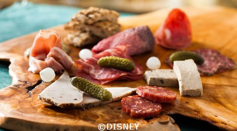 Cured-meats-sausages.jpg