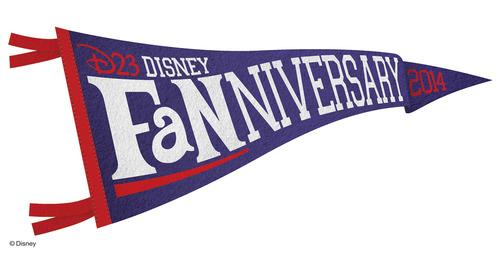 D23-Disney-Fanniversary-2014.jpg