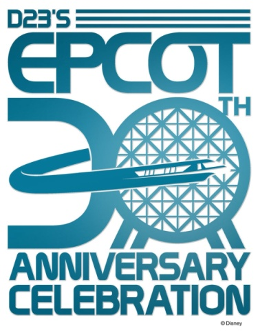 D23-Epcot-30th-Logo.jpg