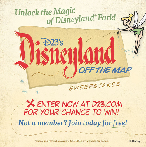 D23-Off-the-Map.jpg