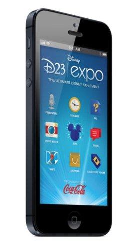 D23-expo-app.jpg