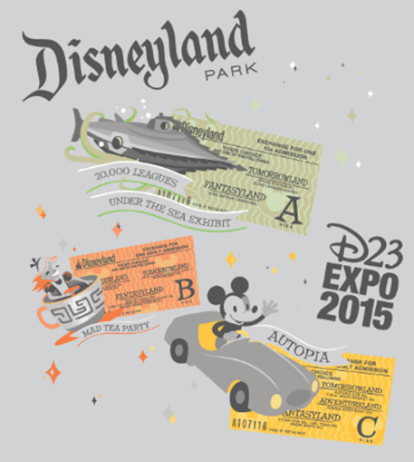 D23EXPO_DreamStore_TicketArt.jpg
