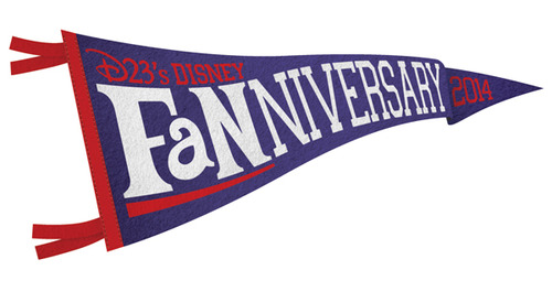 D23Event_Fanniversary2014.jpg