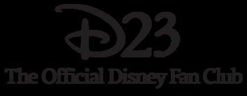 D23_Logo_Stack-Lg.png