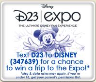 D23 Contest Image