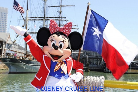 DCL_Minnie_Texas.jpg