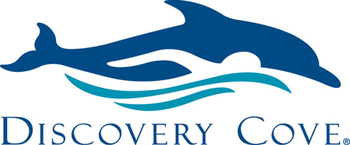 Discovery_Cove_Logo_-_2_color.jpg