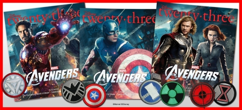 Disney%20twenty-three%20Avengers%20Covers.JPG