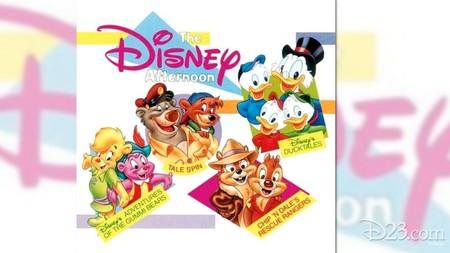 Disney-Afternoon.jpg