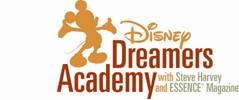 Disney-dreamers.jpg