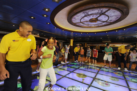 Disney-fantasy-magical-play-floor.jpg