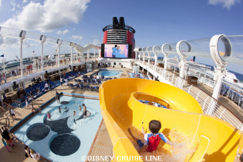Disney-fantasy-water-areas1.jpg
