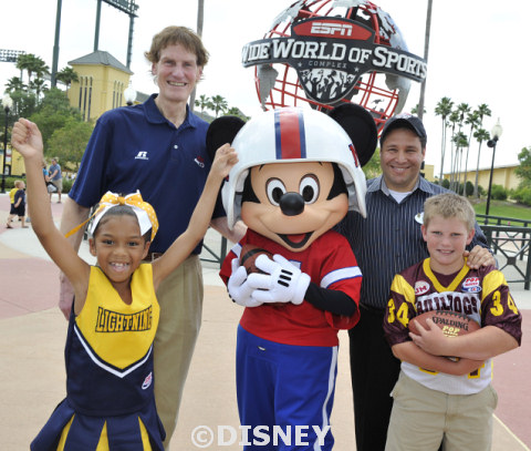 DisneyPopWarner.jpg