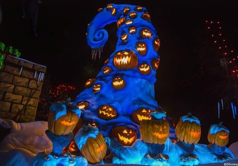 Disneyland-13.jpg