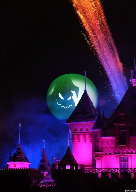 Disneyland-18.jpg