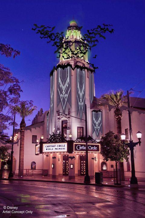 Disneyland-22.jpg