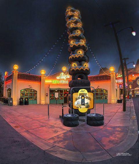 Disneyland-26.jpg