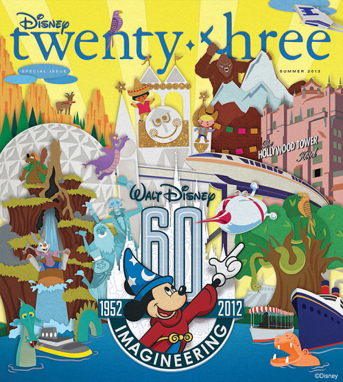Disneytwenty-three_5.2-Summer2013.Cover-WDI-Sm.jpg