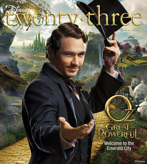 Disneytwenty_three_Spring2013_cover.jpg