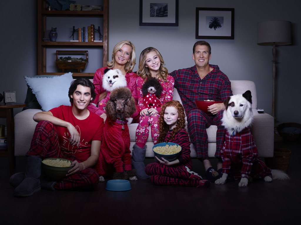 Full Episode Of Dog With A Blog The Puppies Talk