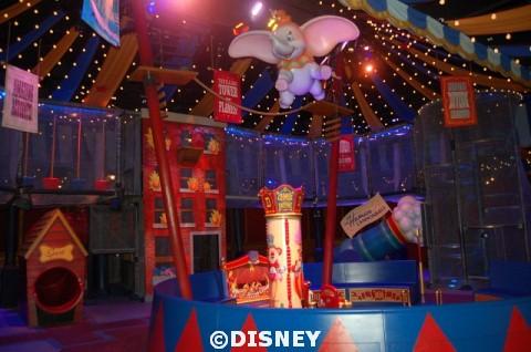 Dumbo-bigtop.jpg