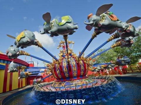 DumboJune2012a.jpg