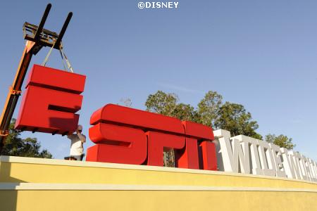 ESPNJan282010.jpg