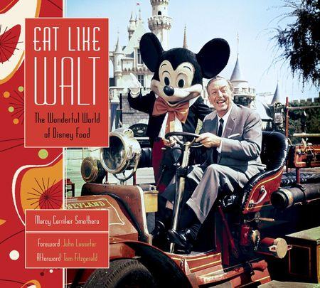 Eat-Like-Walt.jpg