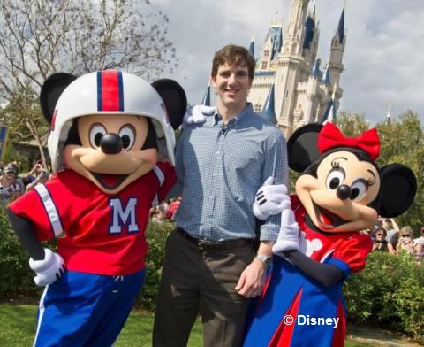 Eli-Manning-at-Disney-2012.jpg