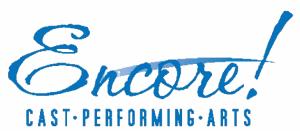 Encore_PA_logo.jpg