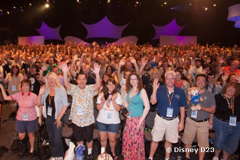 Epcot-30th-Anniversary-Audience.jpg