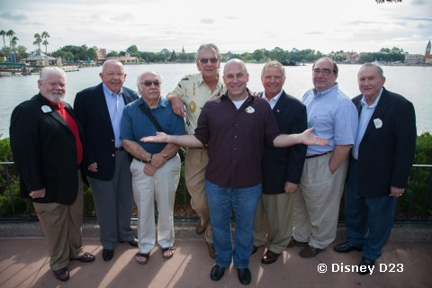 Epcot-30th-Anniversary-Panelists.jpg
