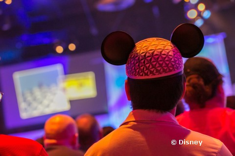 Epcot-30th-D23-Event.jpg