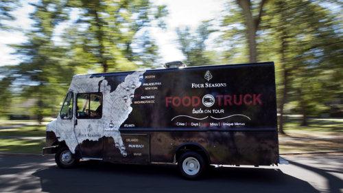 FSH-foodtruck-1.jpg