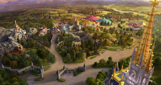Fantasyland-signature-photo1.jpg