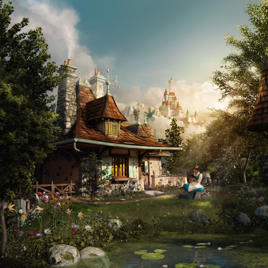 Fantasyland-signature-photo2.jpg