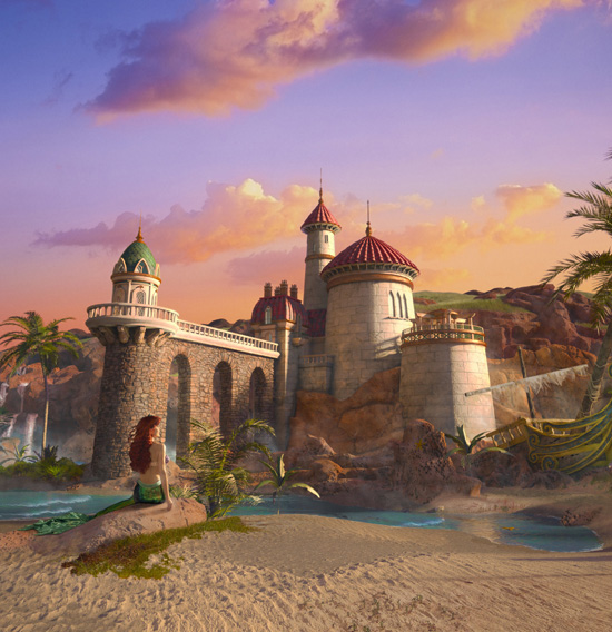 Fantasyland-signature-photo3.jpg