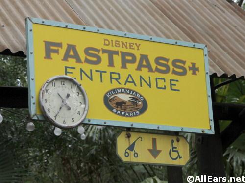 FastPass%2Ba.jpg